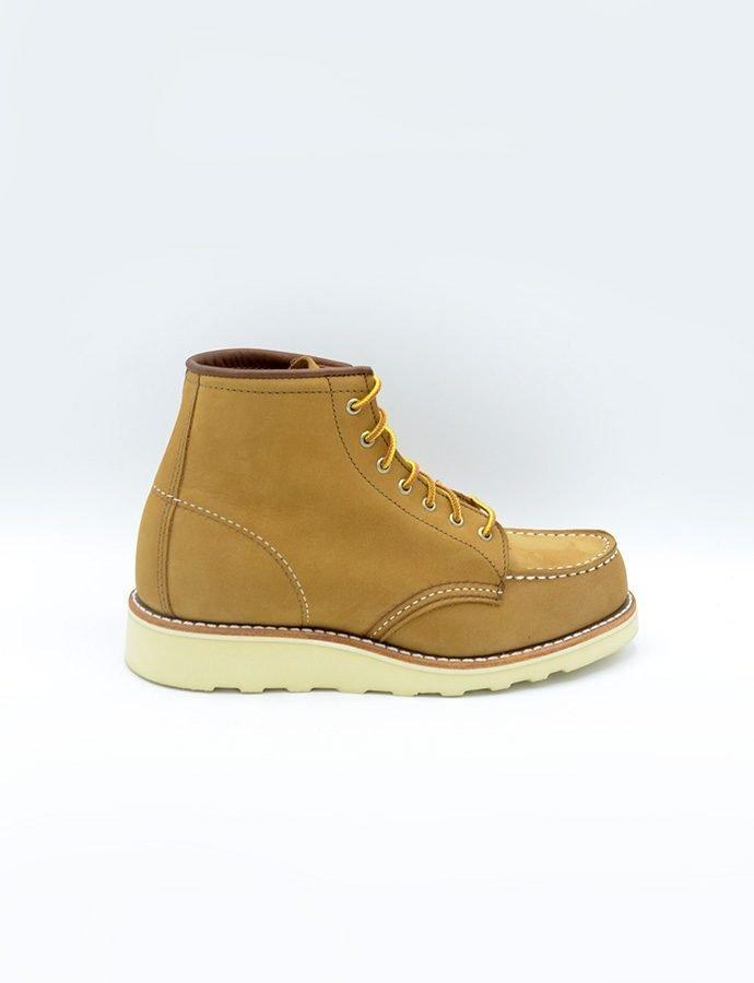 1d2b46a3c8b 3372 Moc Toe Honey Chinook | Double5