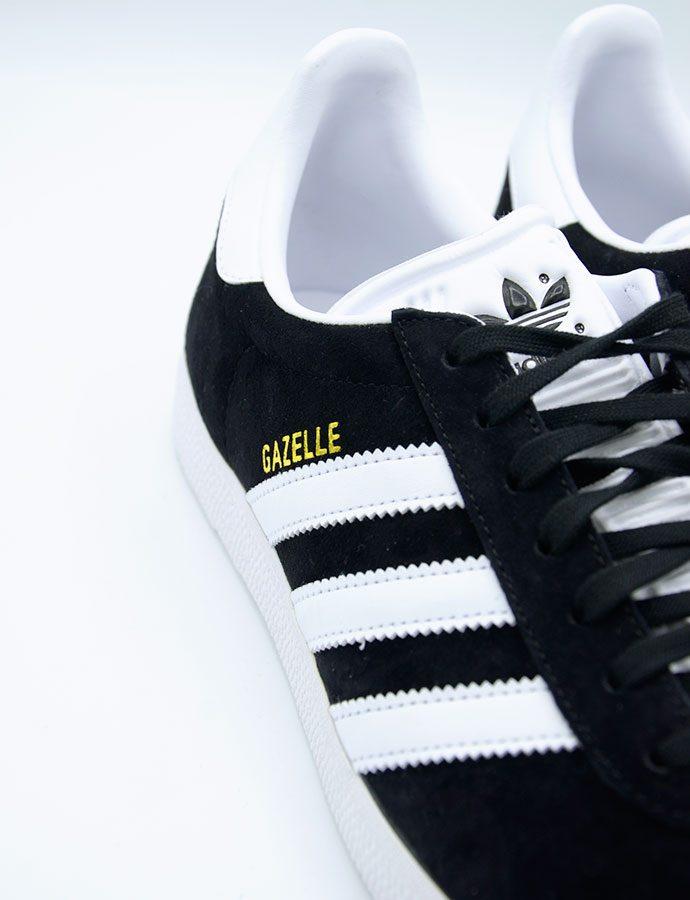 e51a3516cba Adidas. Adidas Gazelle
