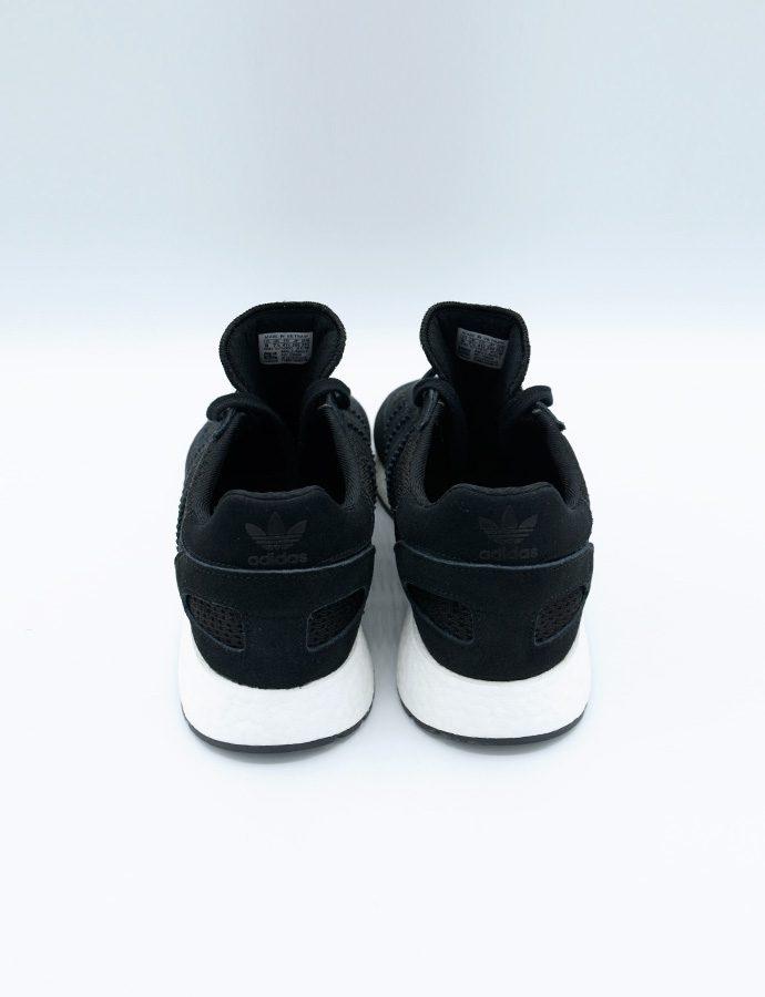 online retailer 9816a 927bc Adidas. Adidas I-5923