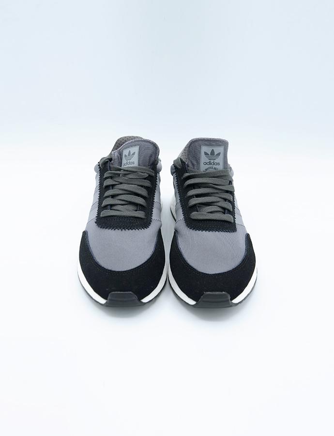 online retailer ec111 92ddb Adidas. Adidas I-5923