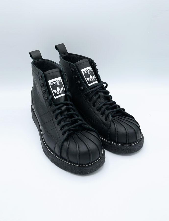 Adidas. Adidas Superstar Luxe 52764d3d9