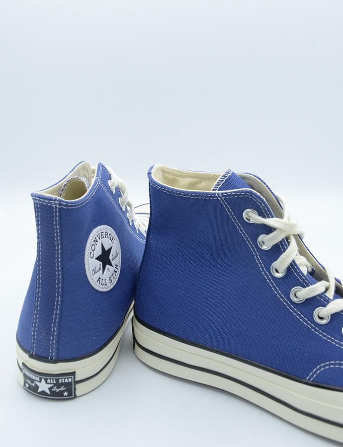 c6105e4538bc7a Converse. Converse Chuck 70 Classic High Top