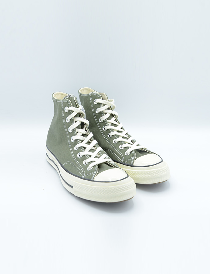 buy popular 12e0f 7a554 Converse. Converse Chuck 70 Classic High Top
