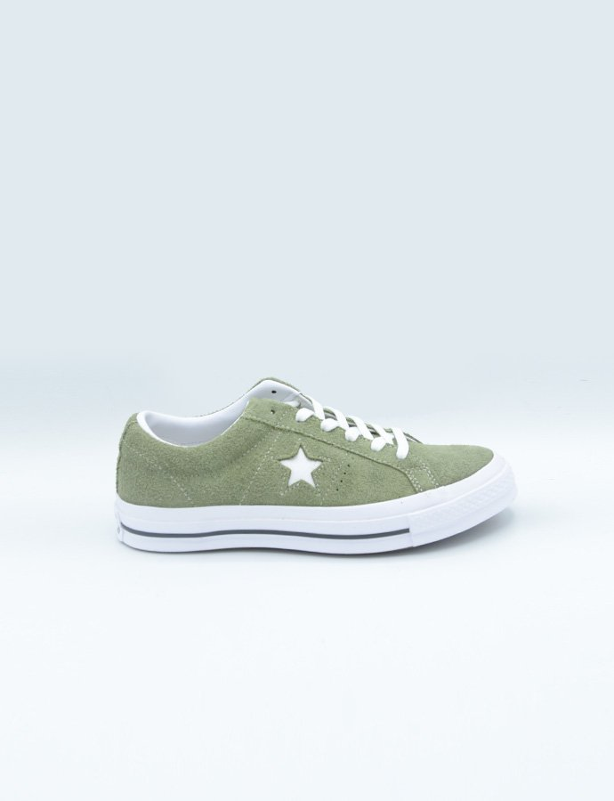 converse one star alte