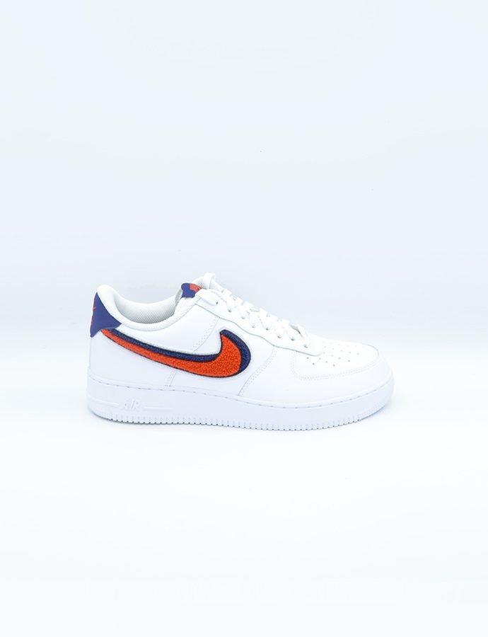 separation shoes ed8de d8ff9 Nike. Nike Air Force 1  07 LV8 ...
