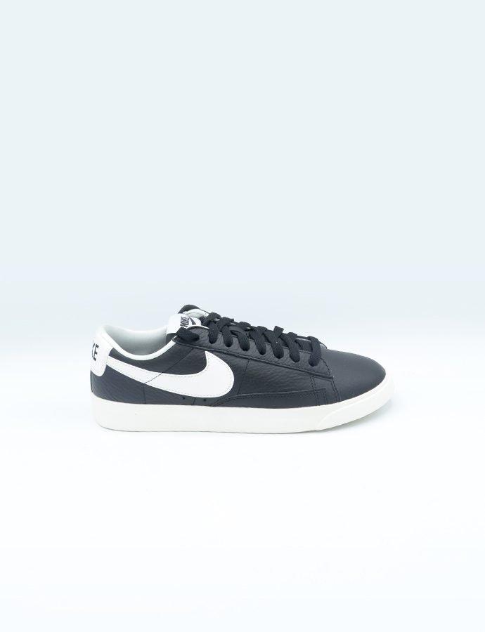 e65b06bc5 Nike. Nike Women s Blazer Low Premium 40