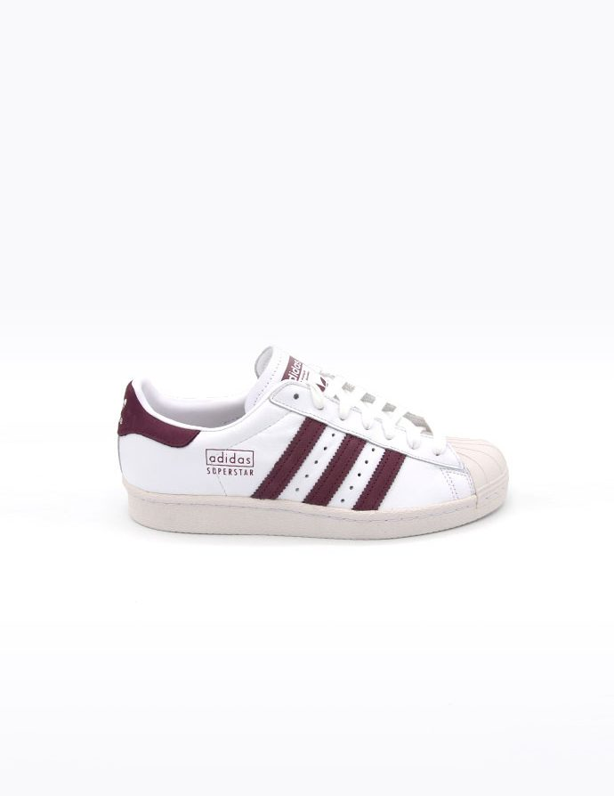 save off 8b45b 9ce8b Categoria  Sneakers   Double5