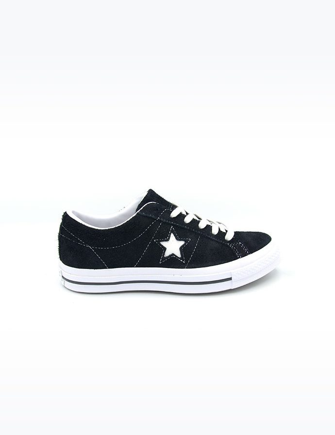 save off 5dc0a ce806 Categoria  Sneakers   Double5