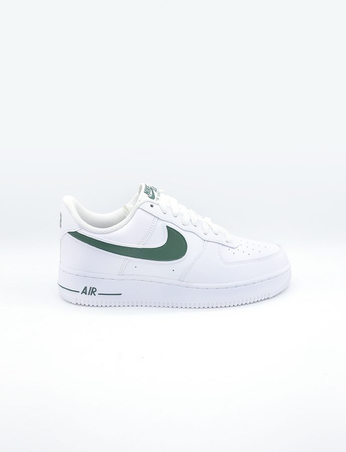 Air Force 1 '07 | Double5