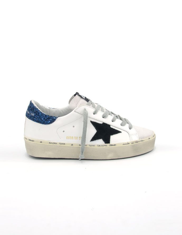outlet f62c5 1991f Tag: Golden Goose | Double5